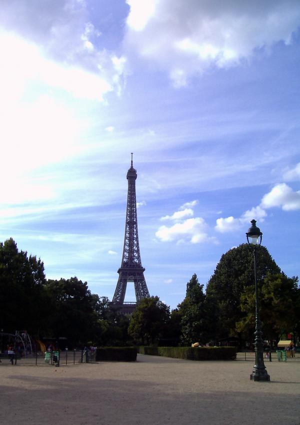 Parigi---La-Tour-Eiffel.jpg