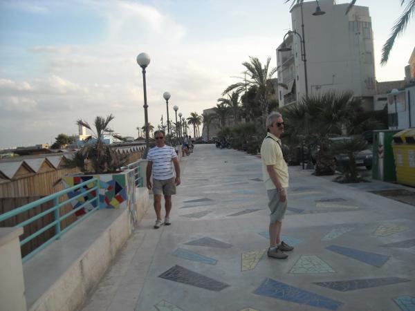 Manfredonia---Lungomare.jpg