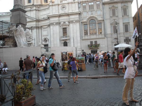 Roma---Piazza-Navona.jpg