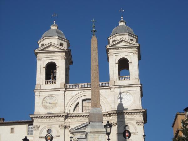 Roma---Trinità-dei-Monti---Campanili.jpg