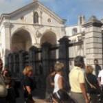 Monte-Sant'Angelo---Basilica-S.-Michele-Arcangelo.jpg