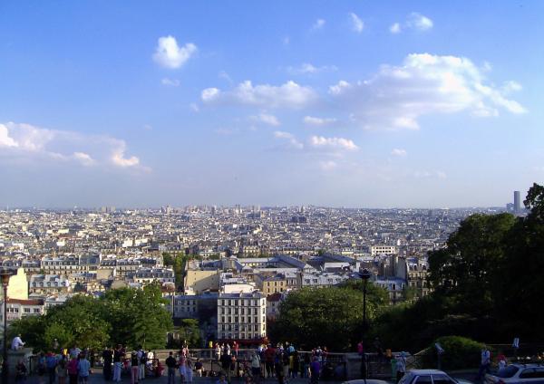 Veduta-panoramica.jpg
