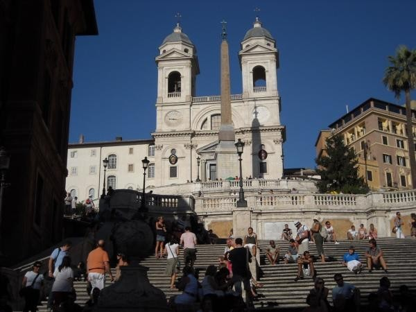 Roma---Trinità-dei-Monti.jpg