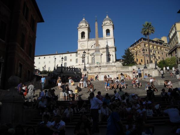 Roma---Trinità-dei-Monti---Prospettiva.jpg