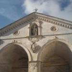 Monte-Sant'Angelo---Frontale-della-Basilica-di-S.-Michele.jpg