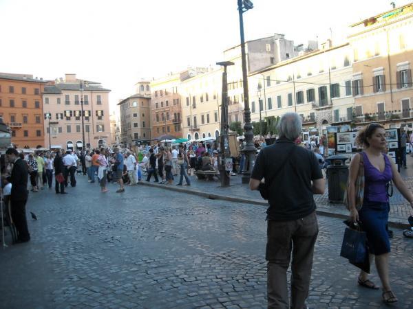 Roma---Piazza-Navona---prospettiva.jpg