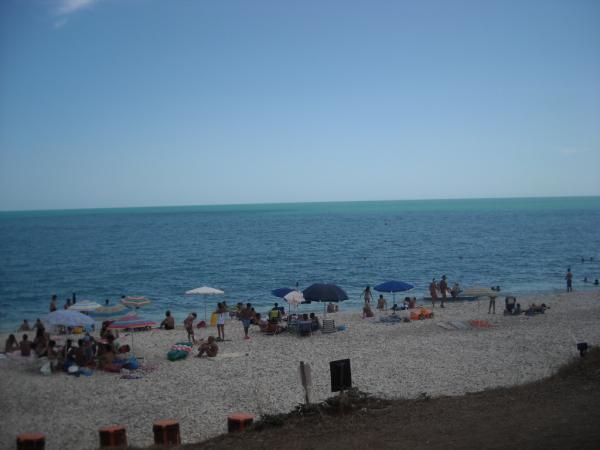 Gargano,-spiaggia-libera.jpg