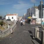 Monte-Sant'Angelo---borgo.jpg