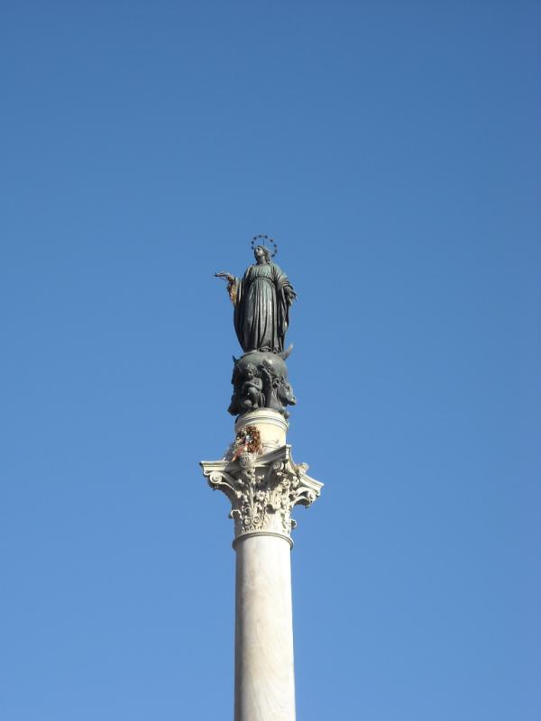 Roma----Obelisco-della-Madonna-di-Trinità-dei-Monti.jpg