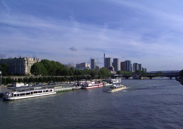 Parigi---La-Senna.jpg