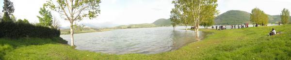 Lago-di-Canterno.jpg