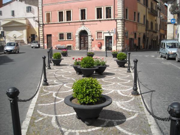 Civ.-Castellana-(VT).jpg