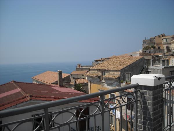 Dalla-terrazza.jpg