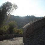 Civita di Bagnoregio (1024x768)
