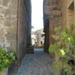 Civita di Bagnoregio (768x1024)