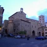 Centro Storico - Palazzo Comunale