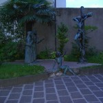 PIC01207