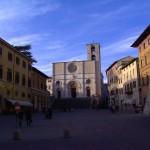 La Cattedrale dell'Annunziata
